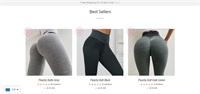 popular leggings store dublin - 1