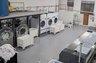 established launderette - 5