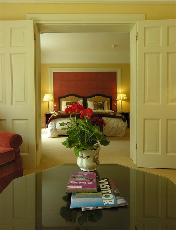 ross lake house hotel - 10