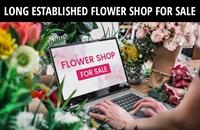 successful flower business dublin - 1
