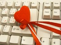 wedding stationery accessories website - 1