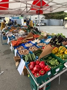 established organic fruit veg - 3
