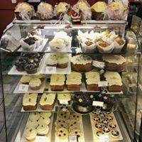 bakery cafe position position - 2