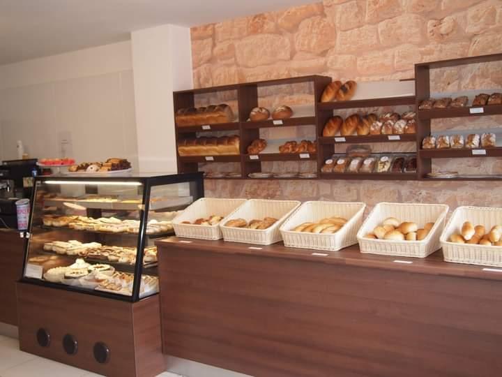 successful bakery coffee shop - 8