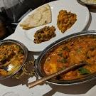 indian restaurant dublin six - 1