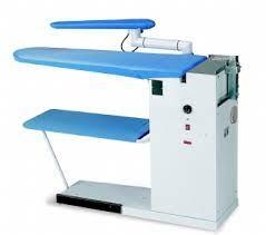 established launderette - 4
