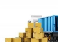 profitable courier service new - 1