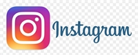 instagram pages dublin - 1