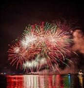 fireworks premier seasonal business - 1