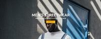 profitable online men's fashion - 1