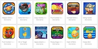 earn from gaming apps - 3