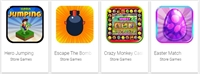 earn from gaming apps - 1
