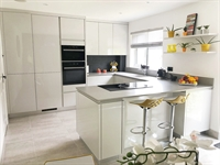 fitted kitchen related business - 3