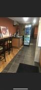 well running subway restaurant - 3