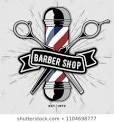 barber shop north dublin - 1