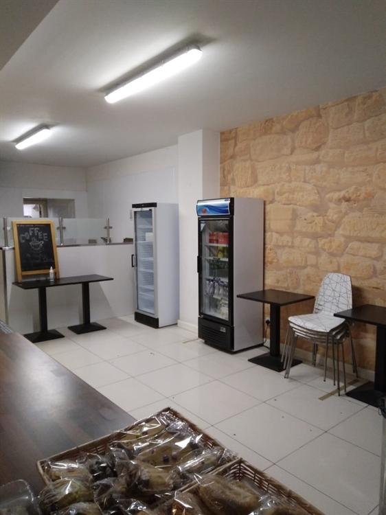 successful bakery coffee shop - 5