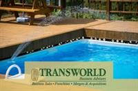 seventy stop pool service - 1