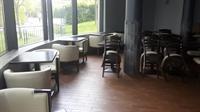established sandyford cafe pizzeria - 1